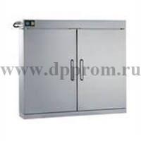 Стерилизатор ELECTROLUX для Ножей 850404 - фото 32509