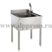 Ванна Моечная ELECTROLUX SL07 132455 - фото 32655