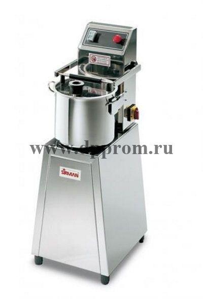 Куттер SIRMAN с 15 2V