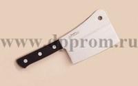 Нож для Рубки Мяса 15СМ 14092