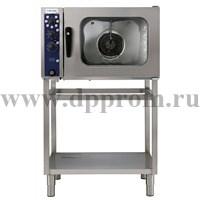 Пароконвектомат ELECTROLUX FCE061 260705