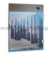 Аппарат для Дезинфекции Ножей BOURGEAT 855605 - фото 33232