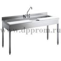 Стол Производственный ELECTROLUX TLV1210P 132318