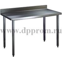 Стол Производственный ELECTROLUX TG810P 132081 - фото 33250
