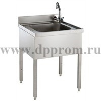 Ванна Моечная ELECTROLUX VLP1201SP 132332