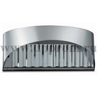 Зонт Вытяжной для Пароконветкомата ELECTROLUX KLW610 640791