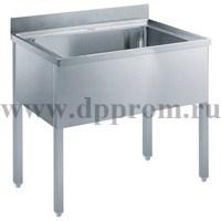 Ванна Моечная ELECTROLUX SLP10 132535