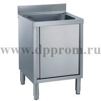 Ванна Моечная ELECTROLUX ML1B0717 133033