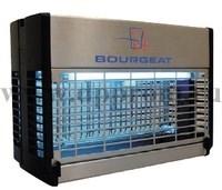 Аппарат для Уничтожения Насекомых BOURGEAT 7301.09