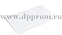 Доска Разделочная Пластиковая PADERNO 42537-50
