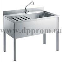 Ванна Моечная ELECTROLUX VLP1201SE 133560