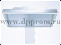 Зонт Вытяжной для Пароконветкомата RATIONAL для CM,SCC 62/102