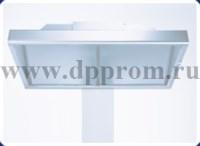 Зонт Вытяжной для Пароконветкомата RATIONAL для CM,SCC 61/101