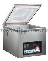 Аппарат Упаковочный Вакуумный CAS CVP-430PT/2