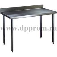 Стол Производственный ELECTROLUX TG610P 132080 - фото 34995