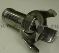 Насадка к Миксеру ROBOT COUPE MP450COMBI 29505/39335