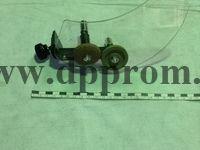 Устройство заточное MIRRA 250/275C - фото 35136