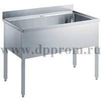 Ванна Моечная ELECTROLUX VLP1401SP 132334