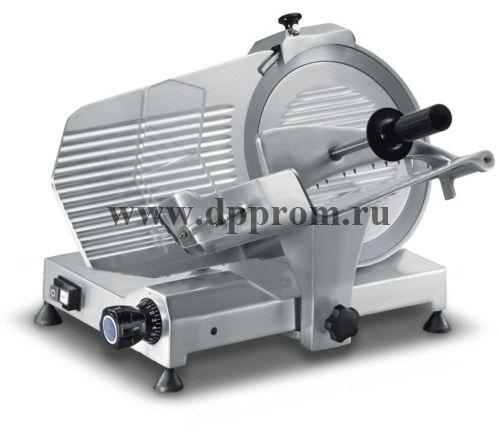 Слайсер SIRMAN MIRRA 250 V