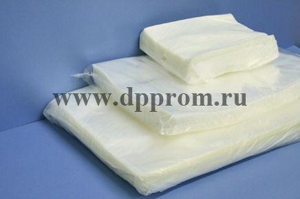 Вакуумный пакет (Ширина*Длина: 150*250мм; 72мкм )