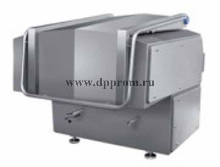 Блокорезка ДПП-318/348/378