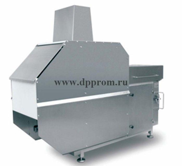 Блокорезка ДПП-545