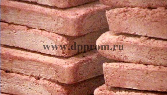 Блокорезка ДПП-487 - фото 37900