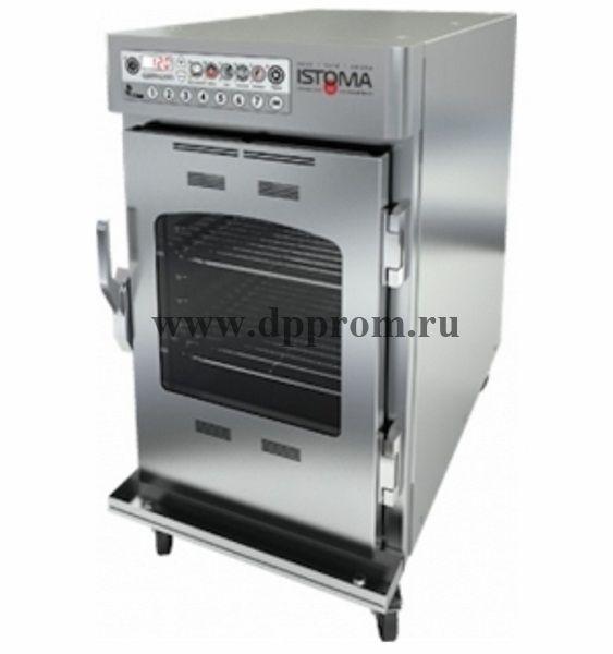 Печь низкотемпературного приготовления ISTOMA MINI