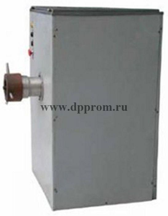 Волчок ДПП-125А