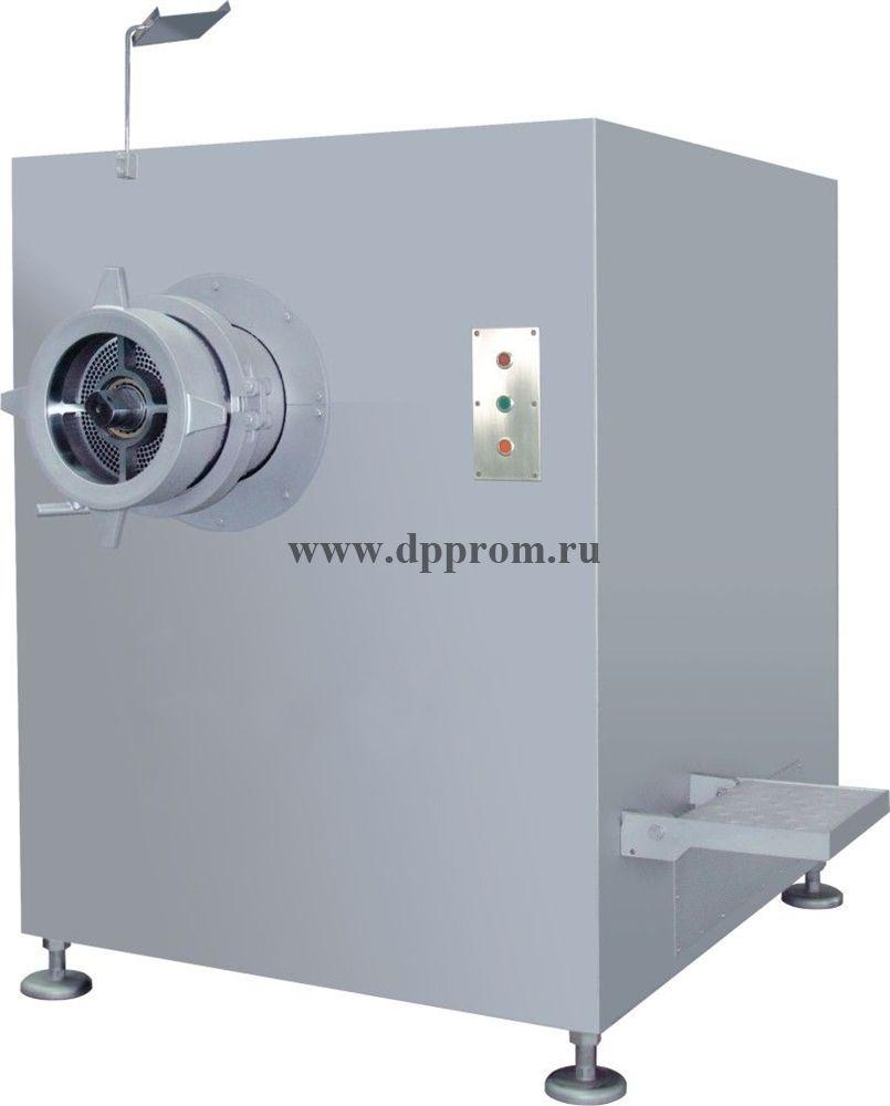 Волчок ДПП-300JR