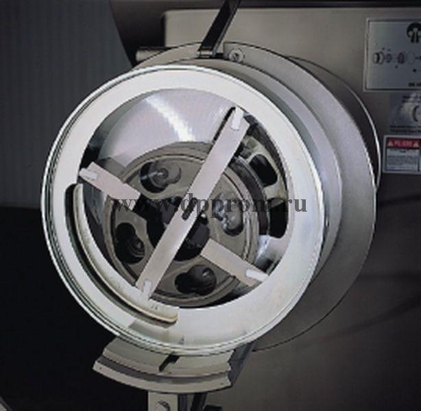 Волчок ДПП-200GUS - фото 38052