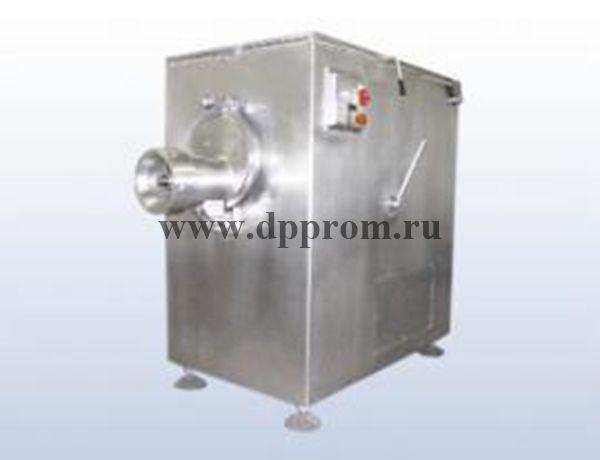 Волчок ДПП-3000PRM - фото 38115