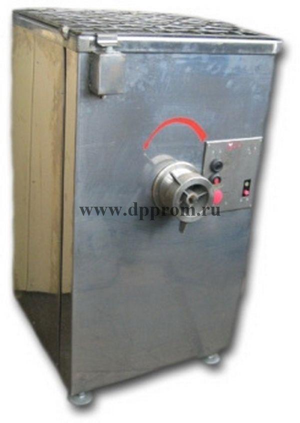 Волчок ДПП-105B2 - фото 38137