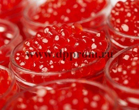 Модульный цех для фасовки красной икры ДПП-И - фото 38195