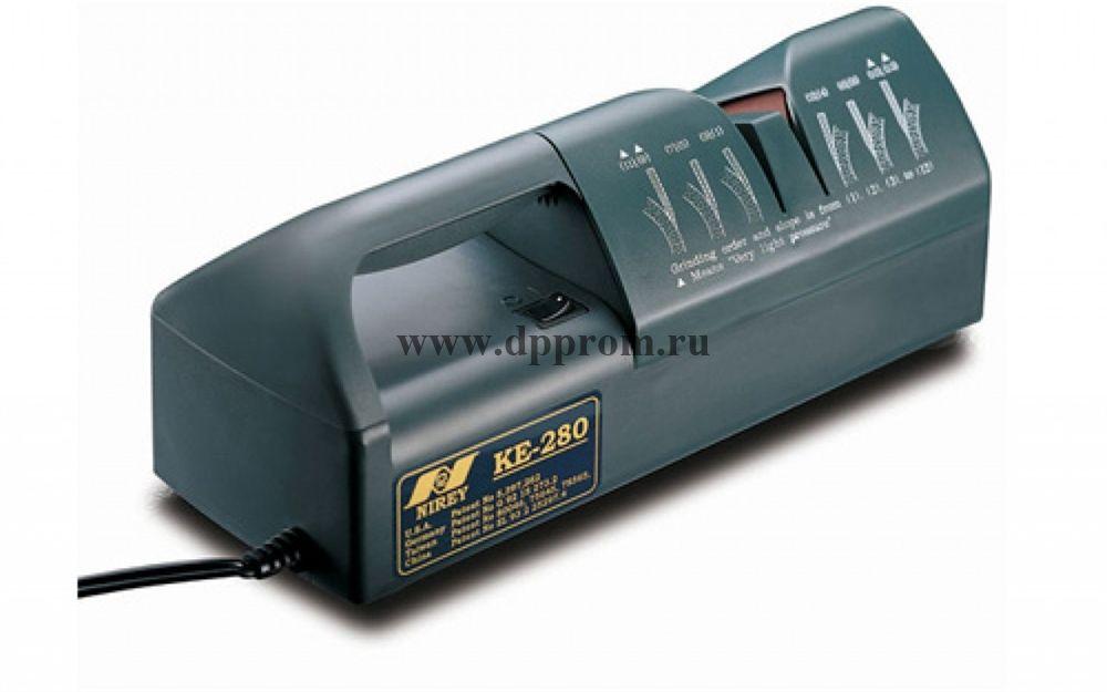 Заточное устройство KE-280 - фото 38215