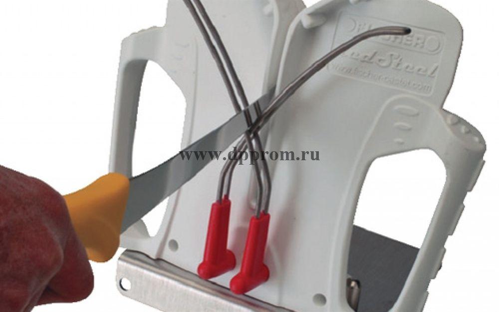 Ручное заточное устройство Fischer W4050 - фото 38216