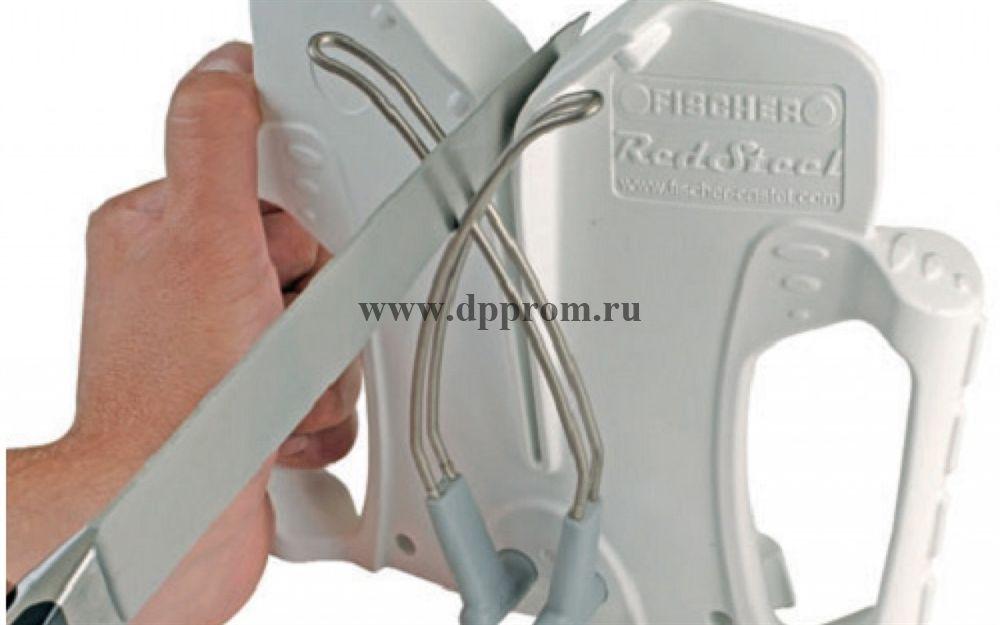 Ручное заточное устройство Fischer W4070 - фото 38217