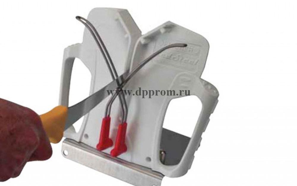 Ручное заточное устройство Fischer W4055 - фото 38218