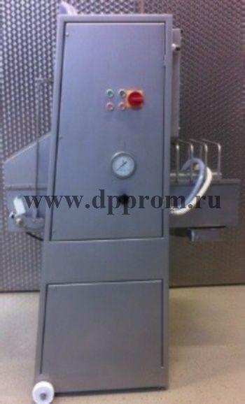 Инъектор PSM 12 - 4.5 I - фото 38258
