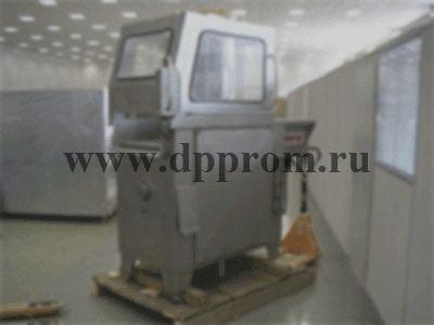 Инъектор Inject Star BI-152