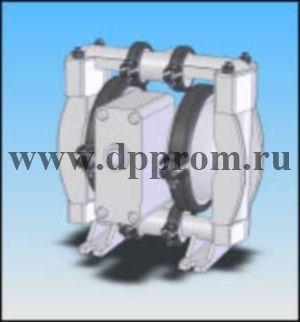 Инъектор Pokomat P10 - P14 - фото 38318
