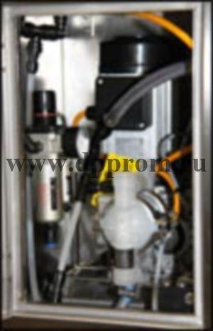 Инъектор Pokomat P15 - фото 38323