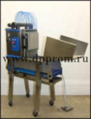 Инъектор Pokomat P15 - фото 38324