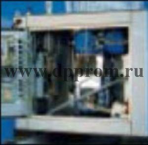 Инъектор Pokomat P40 - фото 38334
