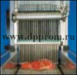 Инъектор Pokomat P132 - фото 38336