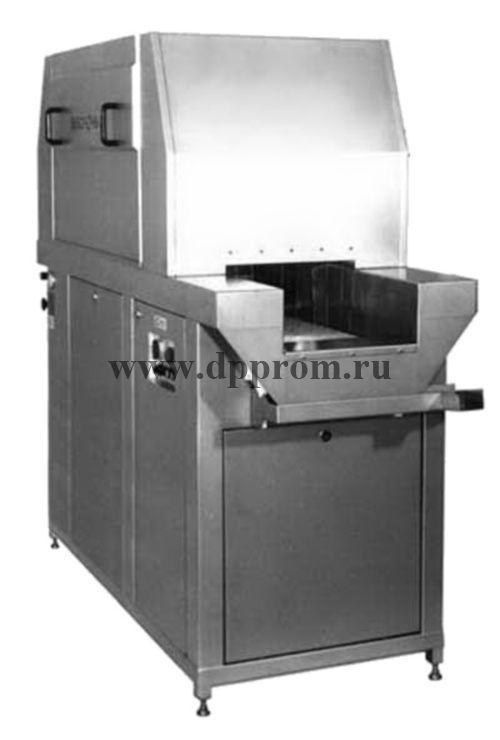 Инъектор PSM 200 - 4.5 ZD - фото 38386