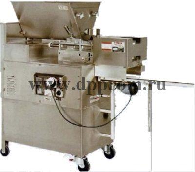 Котлетный аппарат Provatec 745-65