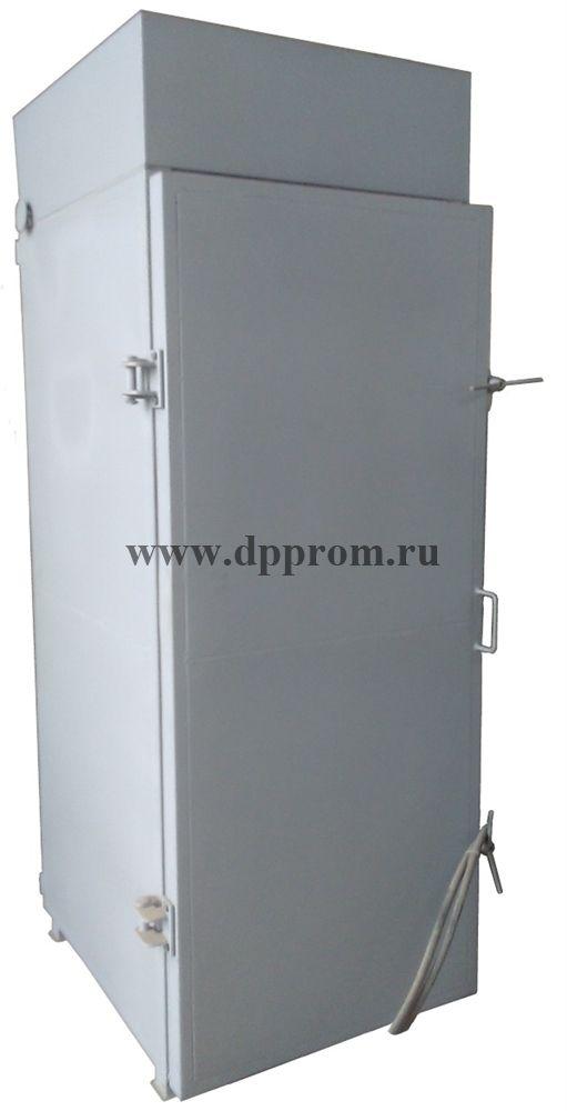 Термокамера КВК-100