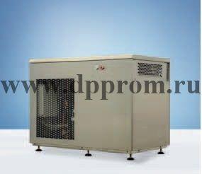 Льдогенератор чешуйчатого льда FIM 900 - фото 38618