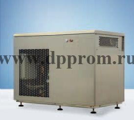 Льдогенератор чешуйчатого льда FIM 1500